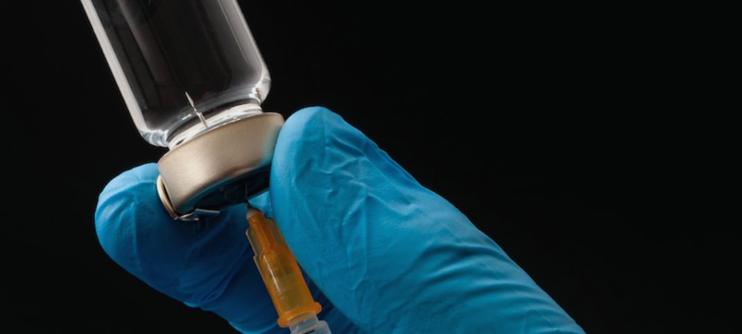 covid19 vaccine tracker