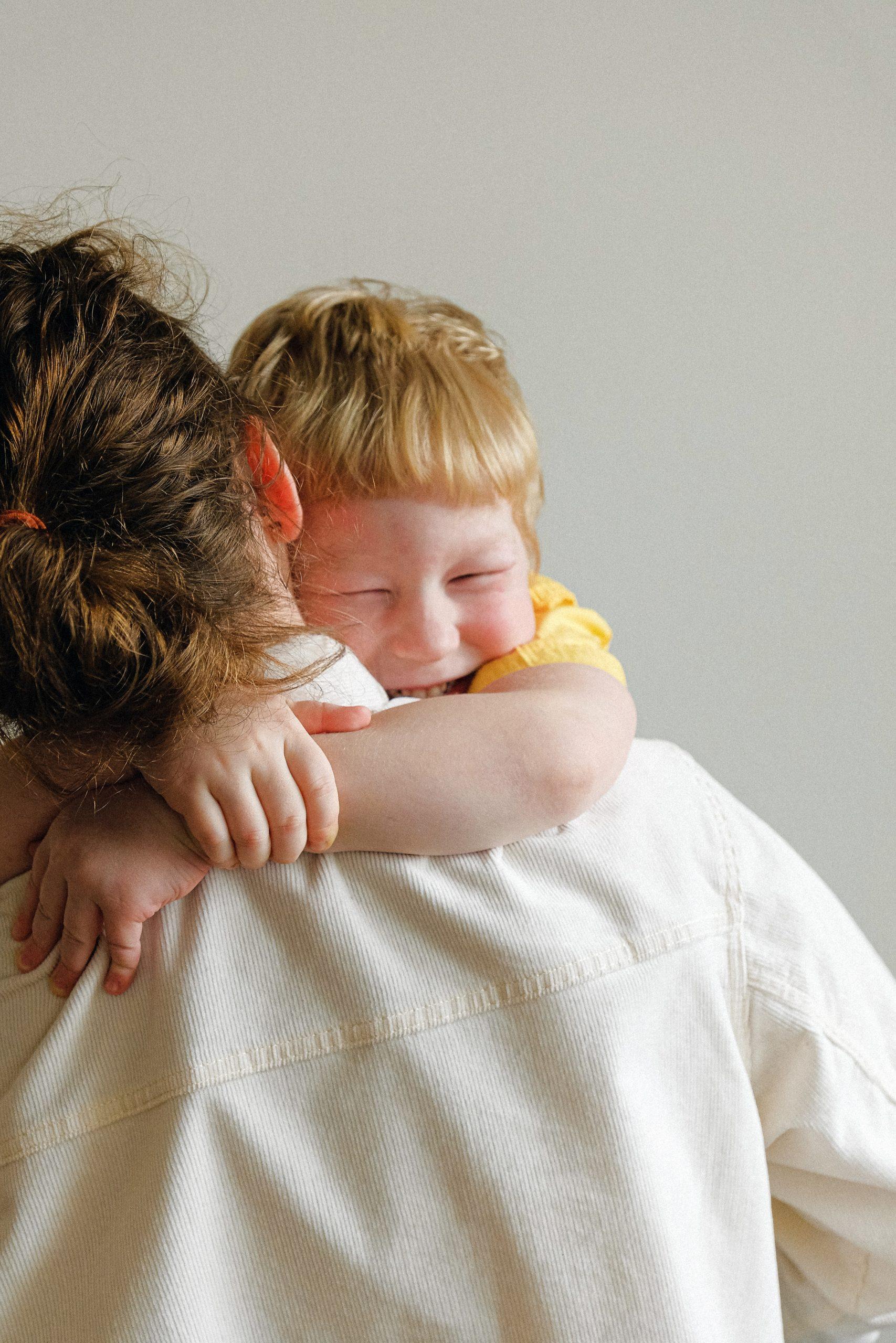 boy-hugging-his-mom-3905794