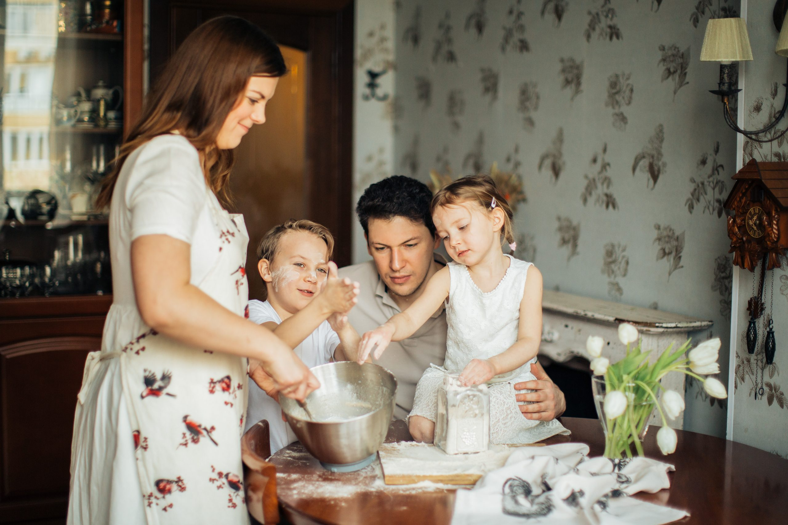 photo-of-kids-playing-with-flour-3807188