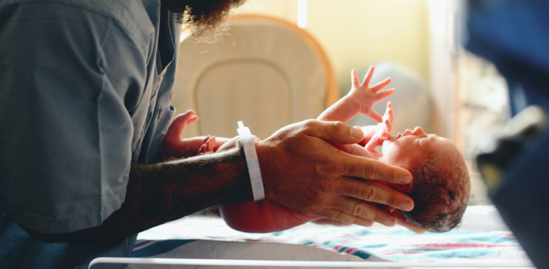 pregnancy covid nigeria south africa